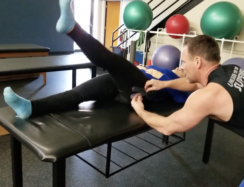 How to Prevent Injuries with 3 Essential Hamstring Assessments