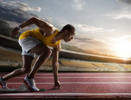 Blog Series: Intangible Skills All Super Athletes Have (Part 3)