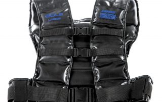 ReadyArmor Weight Vests
